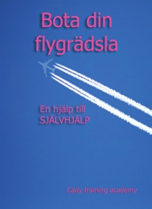 Bota-din-flygradsla-dvd-omslag