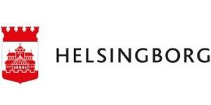 Helsingborg Kommun logga