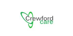 Crewford Care logga