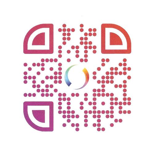 Swish_QR_Code_1000x1000