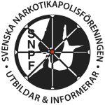 Svenska Narkotikapolisföreningen