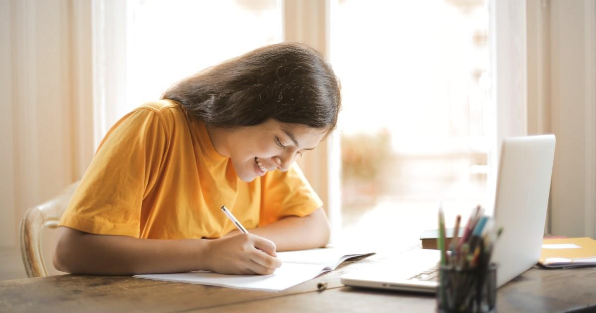 Blogg 20210714 Checklista distansstudier