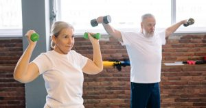 Aktivitetspedagog inom äldreomsorgen 1200x630