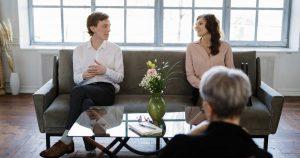 Par- och relationsterapeut 2021 1200x630